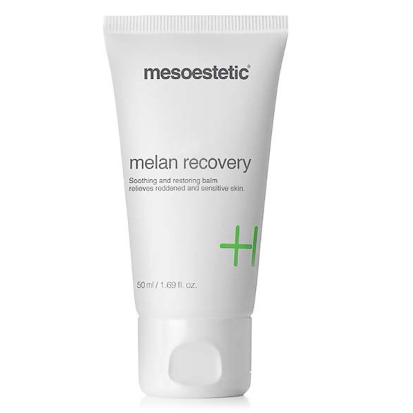 Mesoestetic Melan Recovery Laderma Malmo